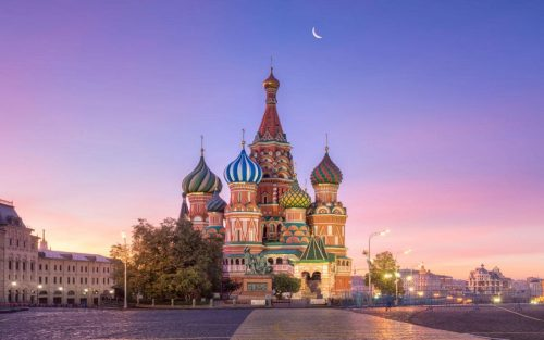Moscow-travel-AP98512768-xlarge-500x313