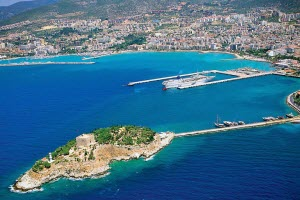 turkey-kusadasi-panoramic-view-of-harbour