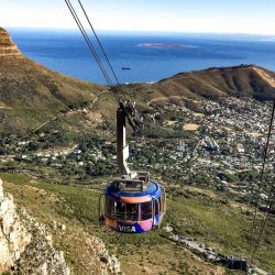 Adventurous-Things-to-Do-in-Cape-Town-Table-Mountain-Cable-Car