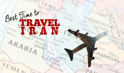 best-time-to-travel-iran